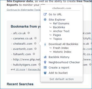 download all backlinks