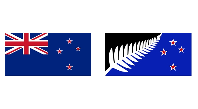 featured image NZ