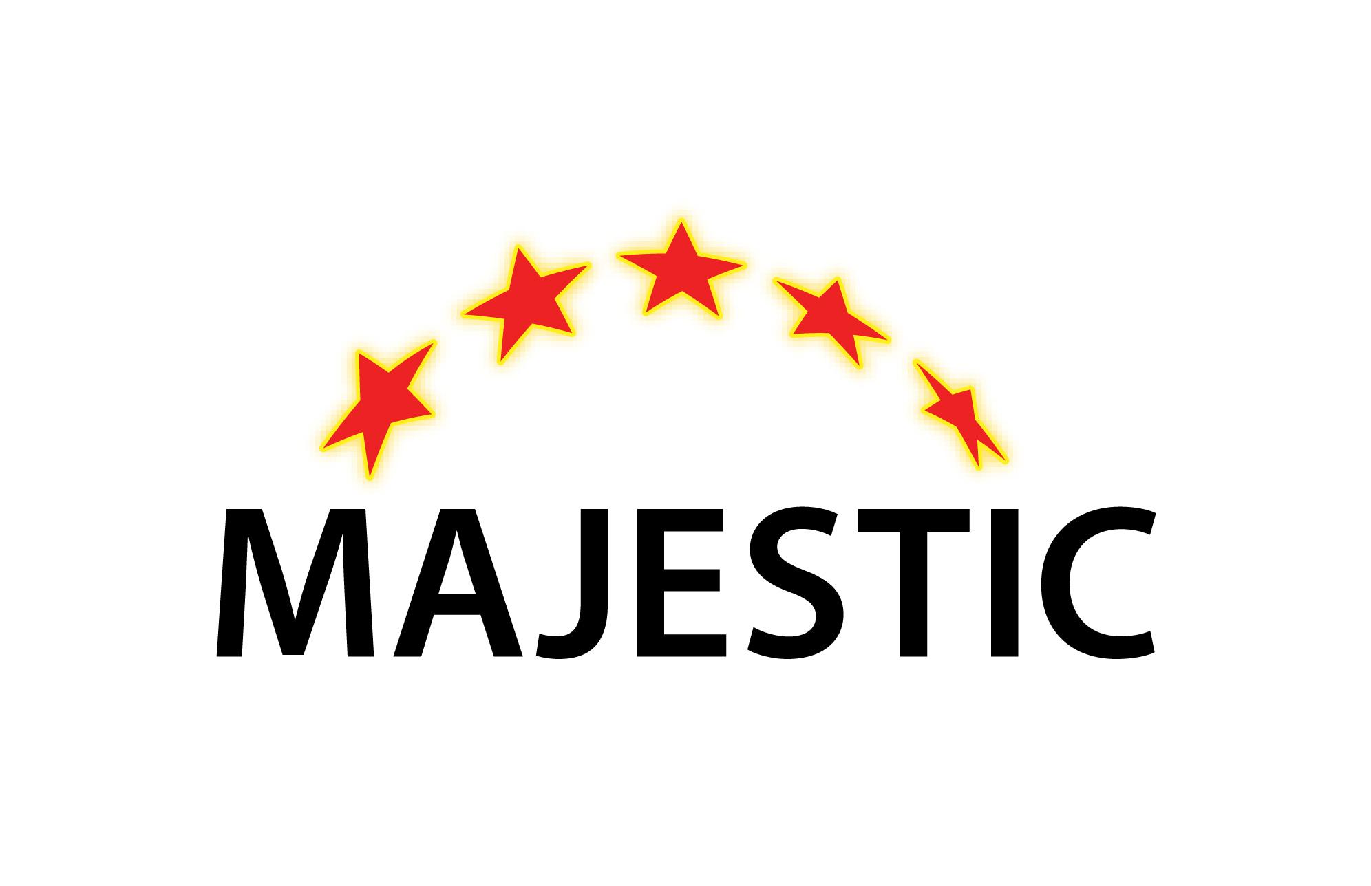 majestic_logo_large