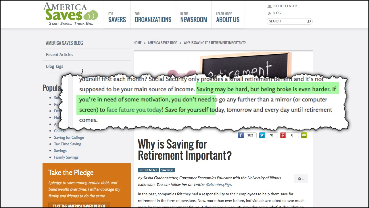 11-Face-retirement-America-Saves