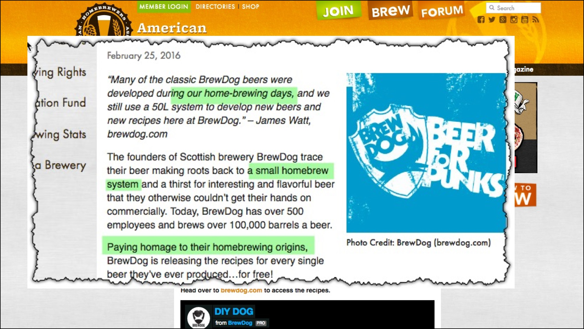 3-Brewdog-detail
