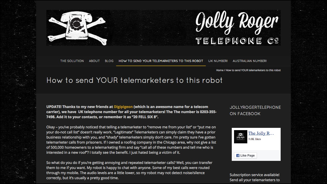 7-Jolly-Roger-site