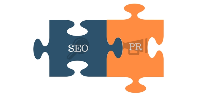 The pinnacle of SEO and PR working together to get those editorial links -