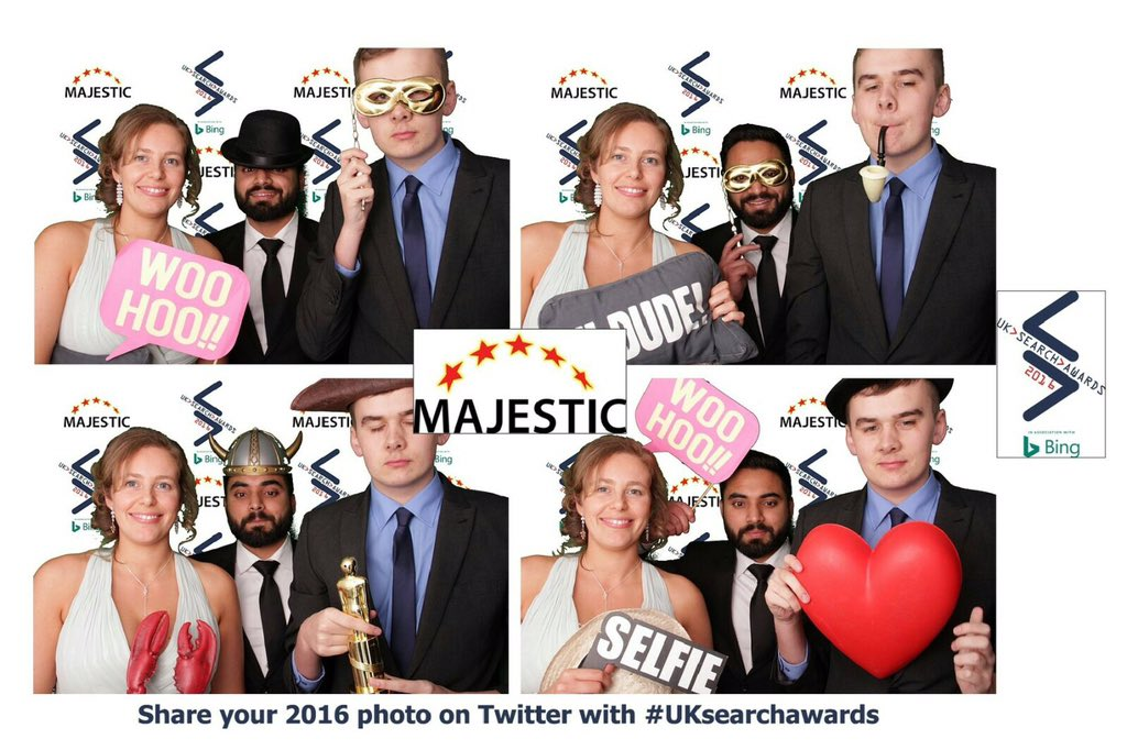 uk-search-awards-photobooth