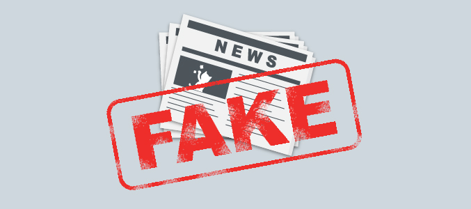check fake news majestic blog