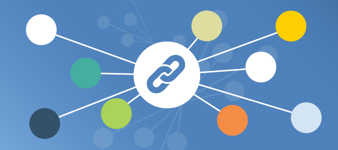 How To Find Local Backlinks And Citation Opportunities Using ...