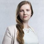 Katarzyna_Jakubow_Tyka