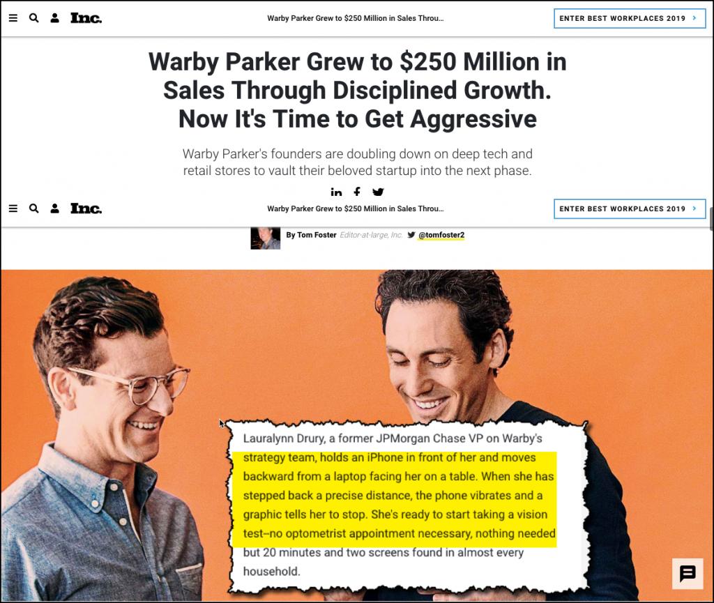 Warby-parker-blog-4-vision