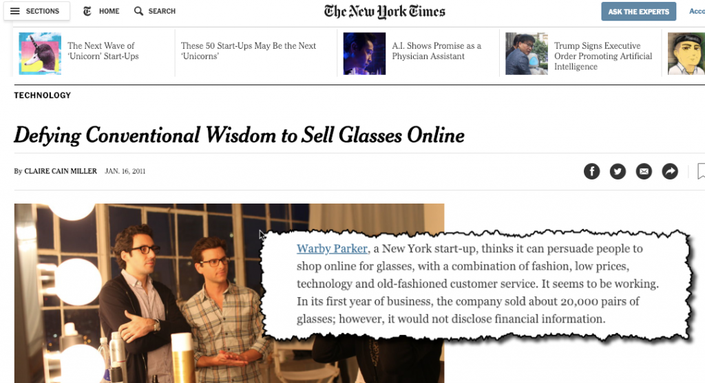 warby-parker-blog-1-NYTimes