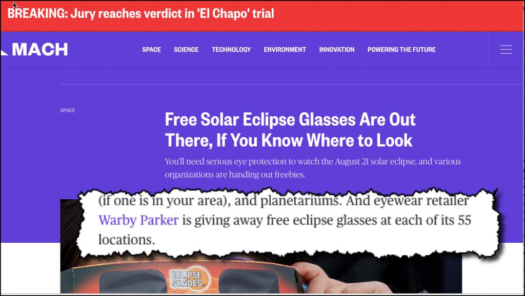 warby-parker-blog-3-solar-eclipse