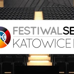 Festiwal SEO 2019