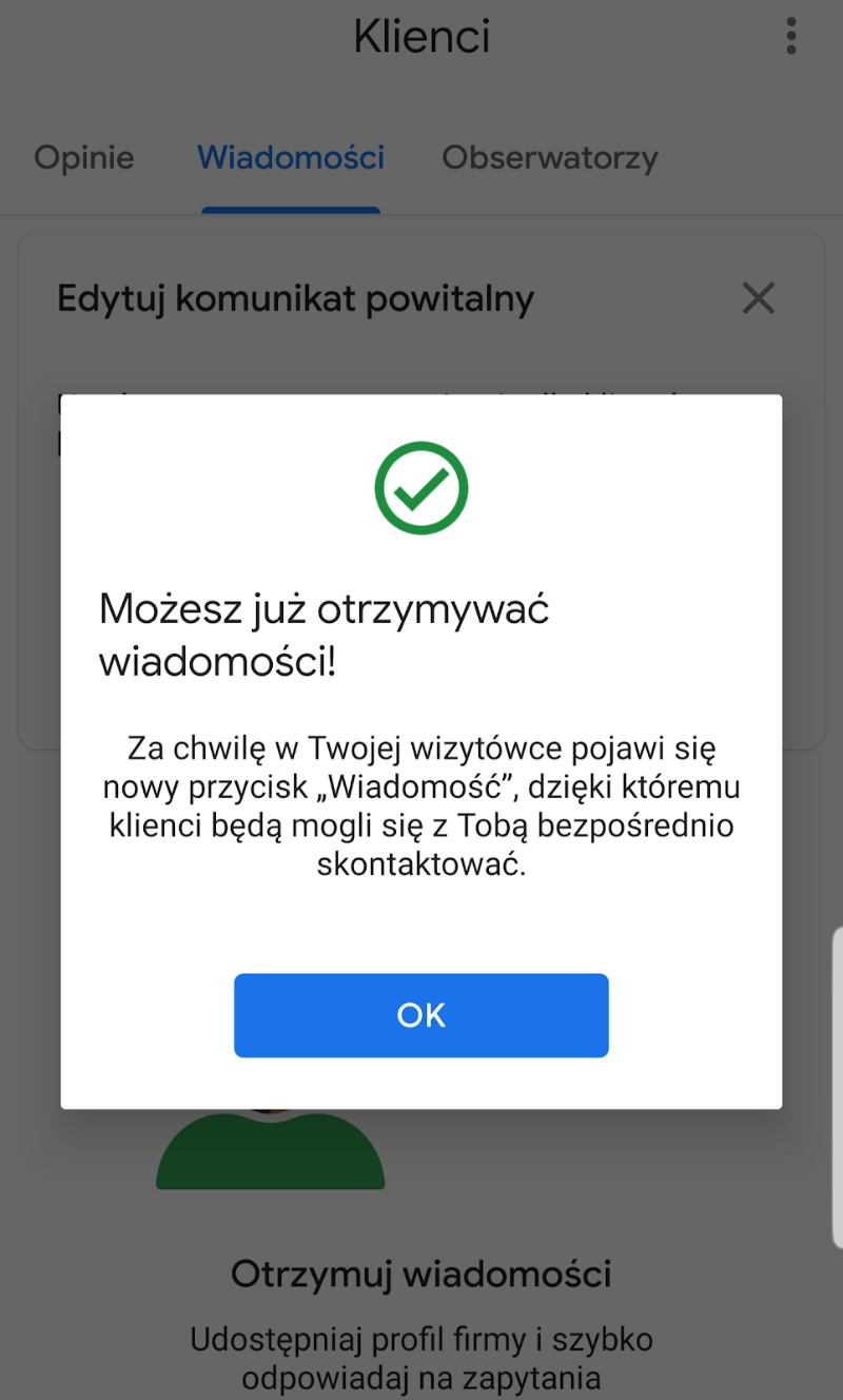 czat-google-moja-firma
