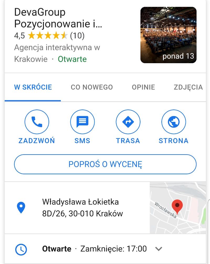 sms-google-moja-firma