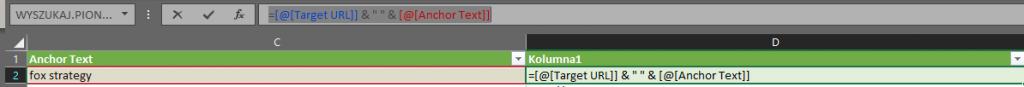 This image has an empty alt attribute; its file name is 04.-łączenie-wyrazow-1-1024x87.png