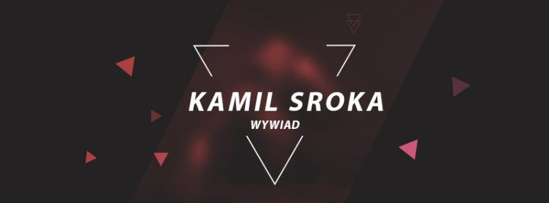 Kamil Sroka
