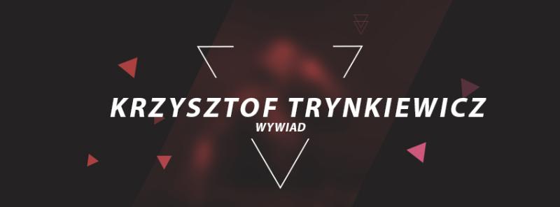 Krzysztof Trynkiewicz