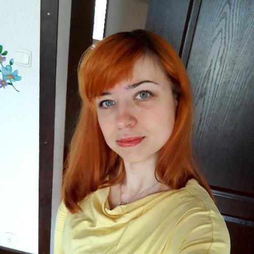 Dorota Bajczyk