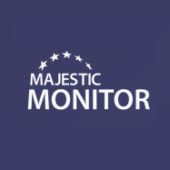 Majestic Monitor