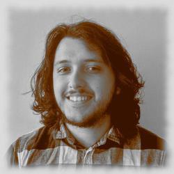 Aaron Tello-Wharton