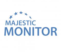 Majestic Monitor Team